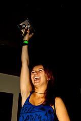 IMG_9888 (Scolirk) Tags: show charity music ontario rock bar burlington canon eos rebel punk ska band corporation event bands 500d panamared thejohnstones keepin6 t1i rockawaycancer
