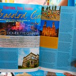 My Photos in iTravel Mag Bacolod Feature