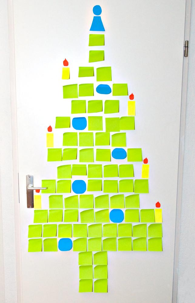 Post your Christmas wish