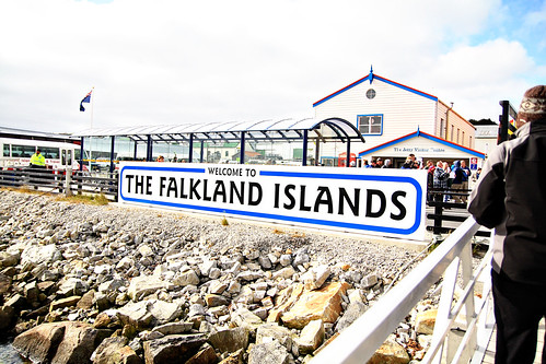 falkland islands 013 copy