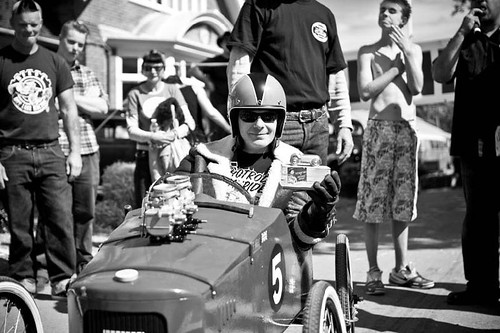 Hot Rod Hayride Soapbox Derby (41)