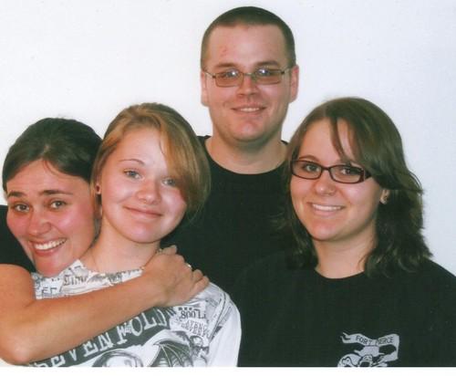 myfamily2009 001