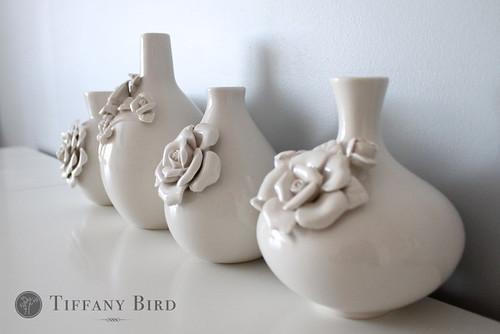 rose vase 2