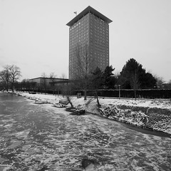 2010 01 09_0188 (Enrico Webers) Tags: schnee winter snow cold holland netherlands dutch amsterdam hiver sneeuw nederland nl kalt paysbas ams 2010 niederlande kou koud