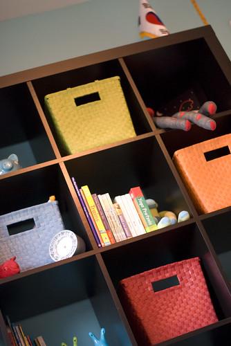 nursery_shelves