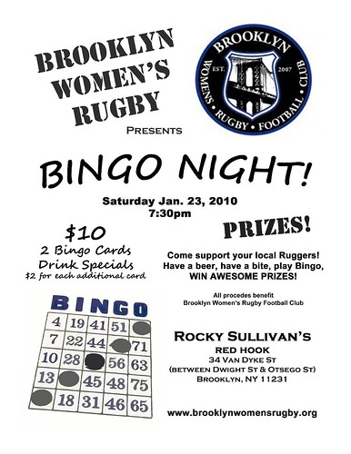 bingo_night_flyer