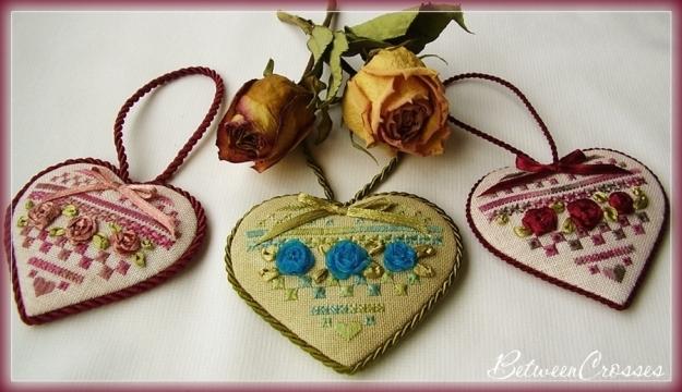 Atalie_Petit coeur bleu_allthree_Nina_2010jan