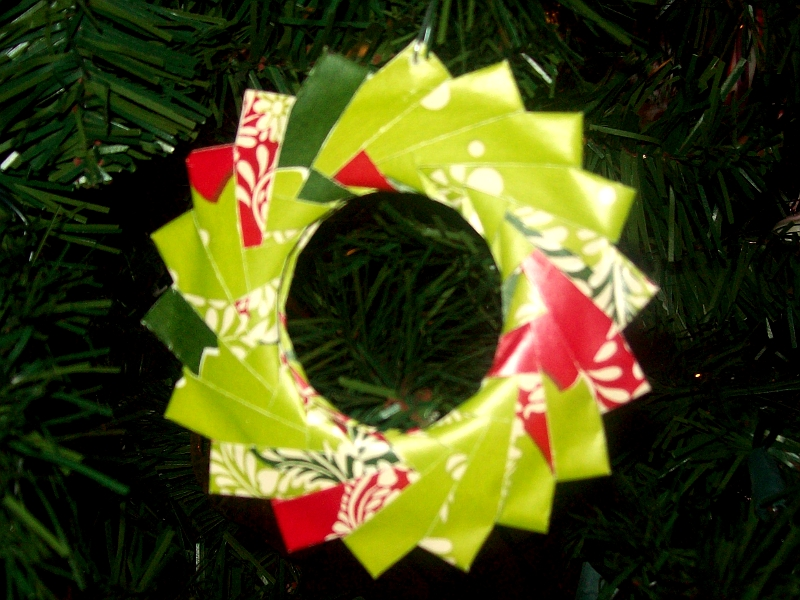 Wreathe 2