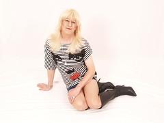 Tina Transfemme 10th Dec 09 206 (Tina Shoreland) Tags: dec 09 tina