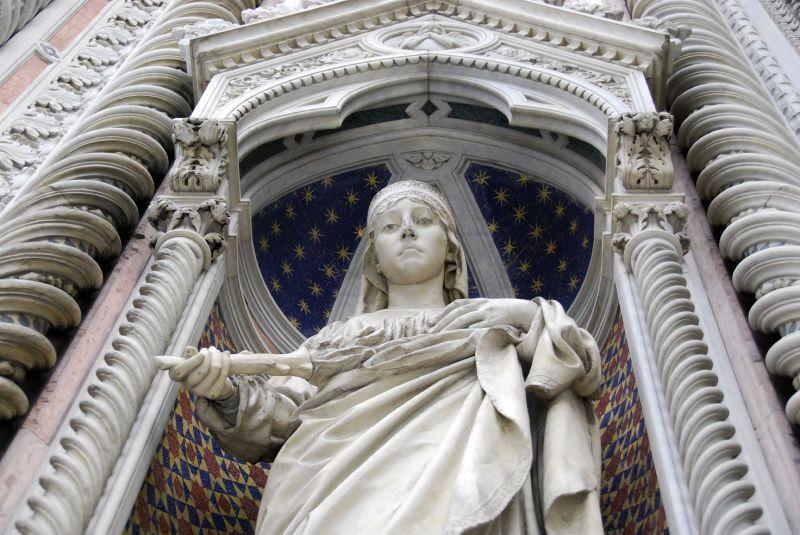 Firenze-034