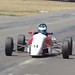 Jon Collins - Formula Ford test drive