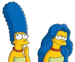 250px-Marge_simpson_hair