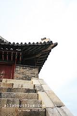 hwasung_20090906_9 (gemchoi) Tags: south korea hwaseong suwon