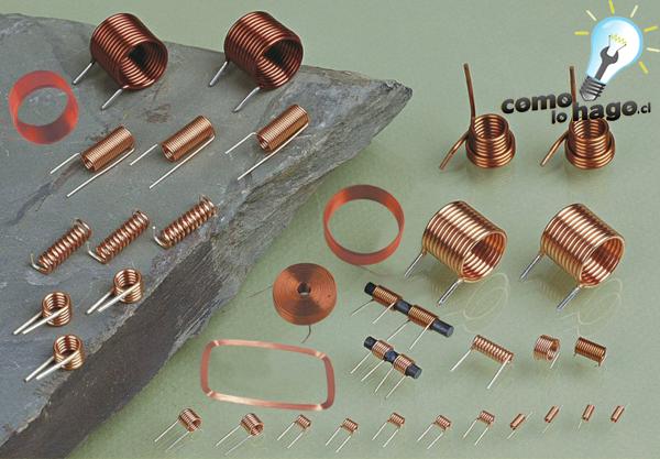 (Componentes