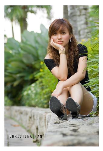 Christina9