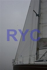 105T_00638