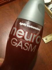 New Favorite Beverage Name