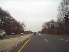 New York State Route 347 (Dougtone) Tags: road newyork sign suffolk highway mountsinai stonybrook longisland route shield expressway smithtown setauket portjeffersonstation lakegrove hauppauge nesconset smithtownbypass nesconsethighway