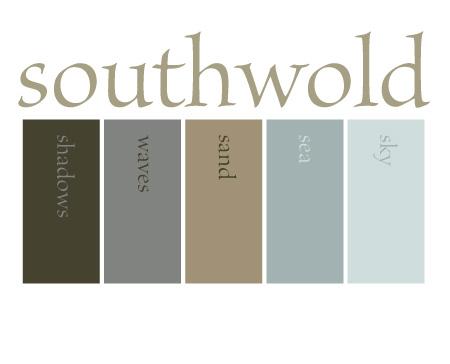 southwold