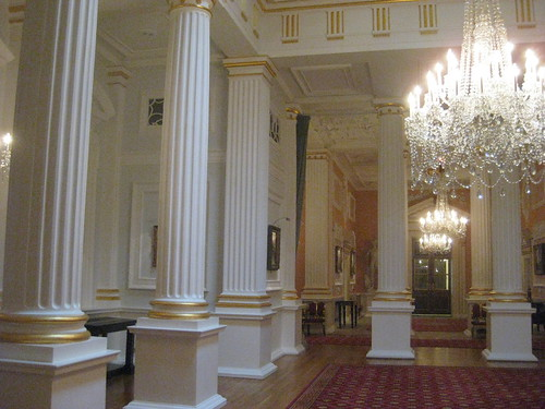 Mansion House_24