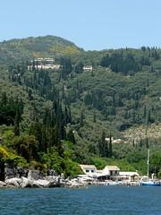 Griechenland_Korfu_17