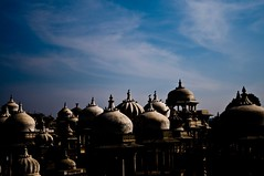 Kumari Photography India Photos (10 of 64).jpg (Kumari Photography) Tags: india indiaphotos kumariphotography southeastasiaphotography