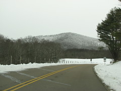 IMG_6506 (Eric Robinson) Tags: road snow mountans