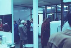 GWP_30_11_1979 (35) (Grafische Werkplaats RKS) Tags: november 30 opening 1978 werkplaats grafische
