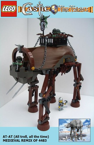 Star wars moc thread 4356257635_206e758948