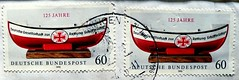 great stamps Germany 60pf. boat ship life saving organization francobolli Germany bollo selo Alemanha sello Alemania timbres Allemagne postes porto franco pullar Almanya markas Vcija antspaudai pato ilaidos Vokietija postikulu templite Saksamaa   (stampolina) Tags: sea 2 lake water river postes germany see wasser ship stamps mark stamp collection porto saving fluss timbre organization schiff 60 postage 1990 bilder franco duitsland stempel revenue vis marke selo marka allemand sello sellos bundesrepublikdeutschland sammlung postagestamps briefmarken pulu dmark briefmarke  francobollo selos pfennig timbres timbreposte francobolli bollo frg  federalrepublicofgermany timbresposte  timbru   estampill frankatur bollato postapulu  jyu  perangkoperangko