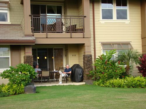Hawaii 2010 085