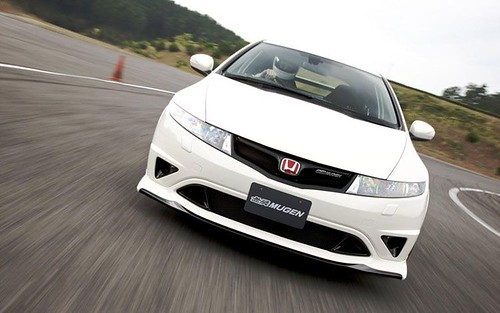 2010-honda-civic-type-r-mugen-front-1