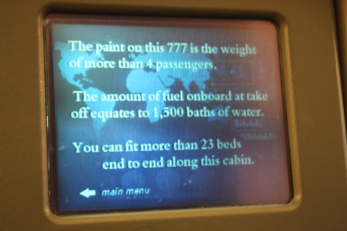 No way. Id have thought 1,200 or maybe 1,300 bathtubs full of water, max. Not 1,500. Damn.