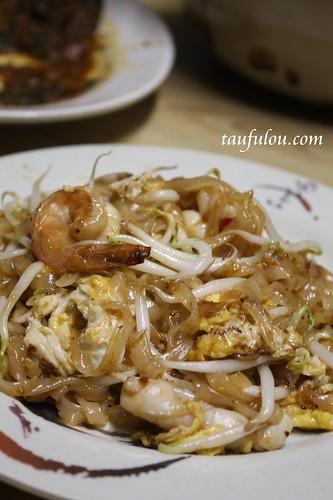 Thai Good (23)