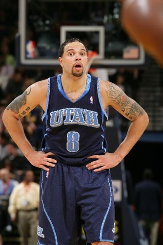 20100219-deron-williams