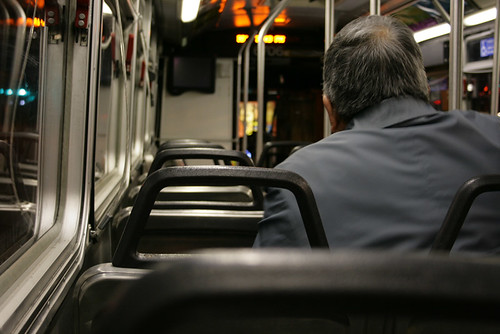 Metro 84
