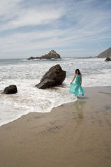 Engagement, Big Sur, CA (Artamia) Tags: wedding portrait beach hotel day resort cruz mission hotels brideandgroom wows carmelcalifornia manwedding bigsurcalifornia vacationwedding travelwedding centralcoastcalifornia weddingscalifornia shopbest weddingandengagements americanbrideandweddings carmelhotelsvacations montereyeventsfestivals cakesanta bridebig remembercandid photographycarmel californiagalleries speecheswedding celebrationhoneymoon stay5strar accommodationscarmel destinationpeeble resortgolf