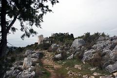 pierrechateau