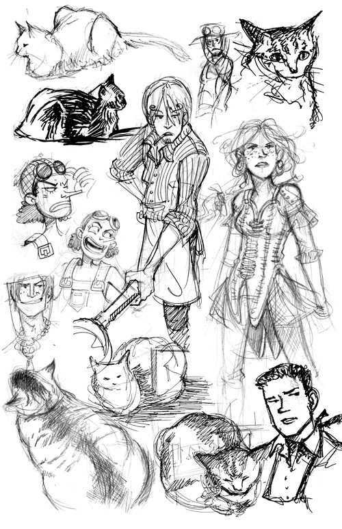 sketchpage_3_4_10