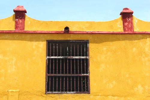 _Cartagena de Indias nueve