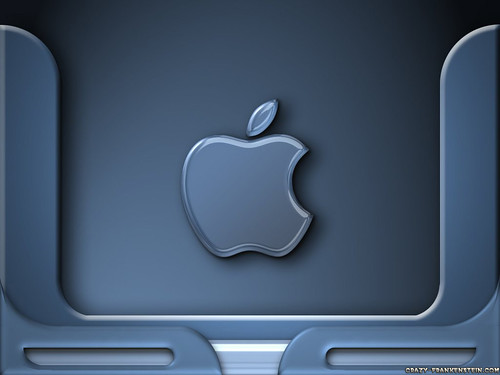 cool desktop backgrounds for mac. mac desktop backgrounds hd