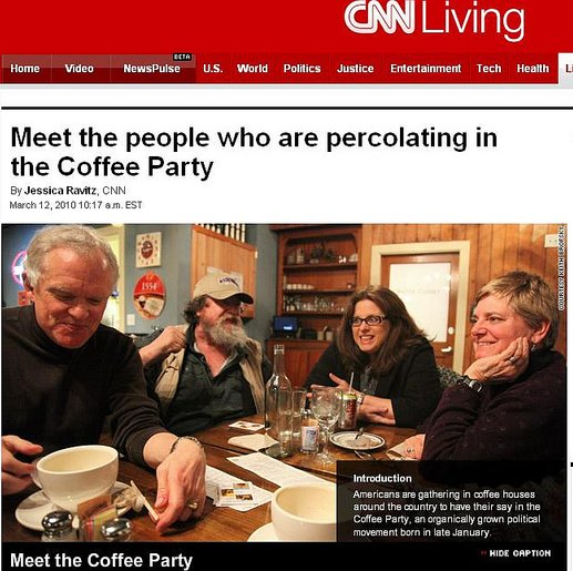 cnn coffee party piece2