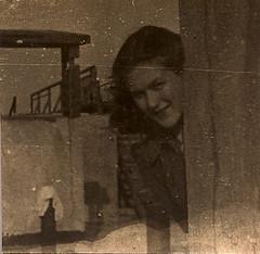 мостик_Гоголевский_1948