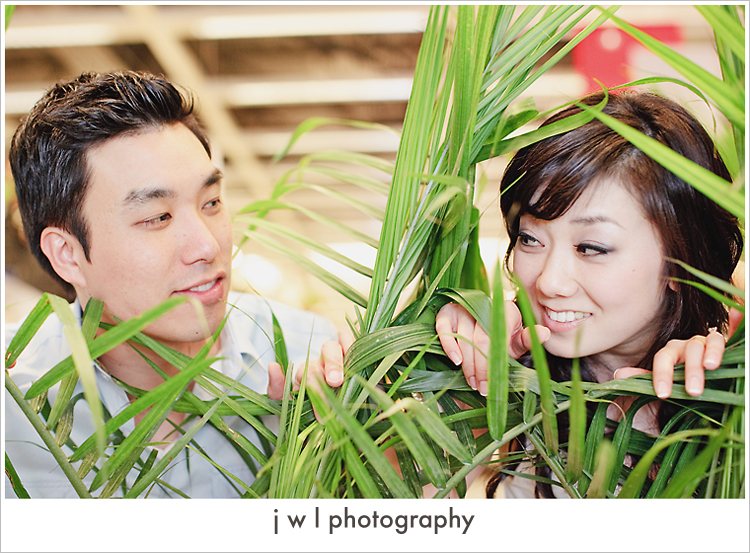 ikea engagement session mia elmer jwlphotography_19