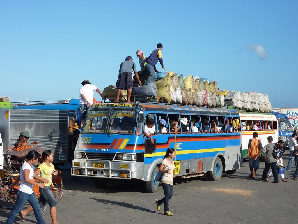 Leyte-Ormoc (1)