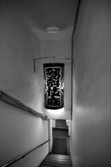 歌舞伎座_名残三月_020