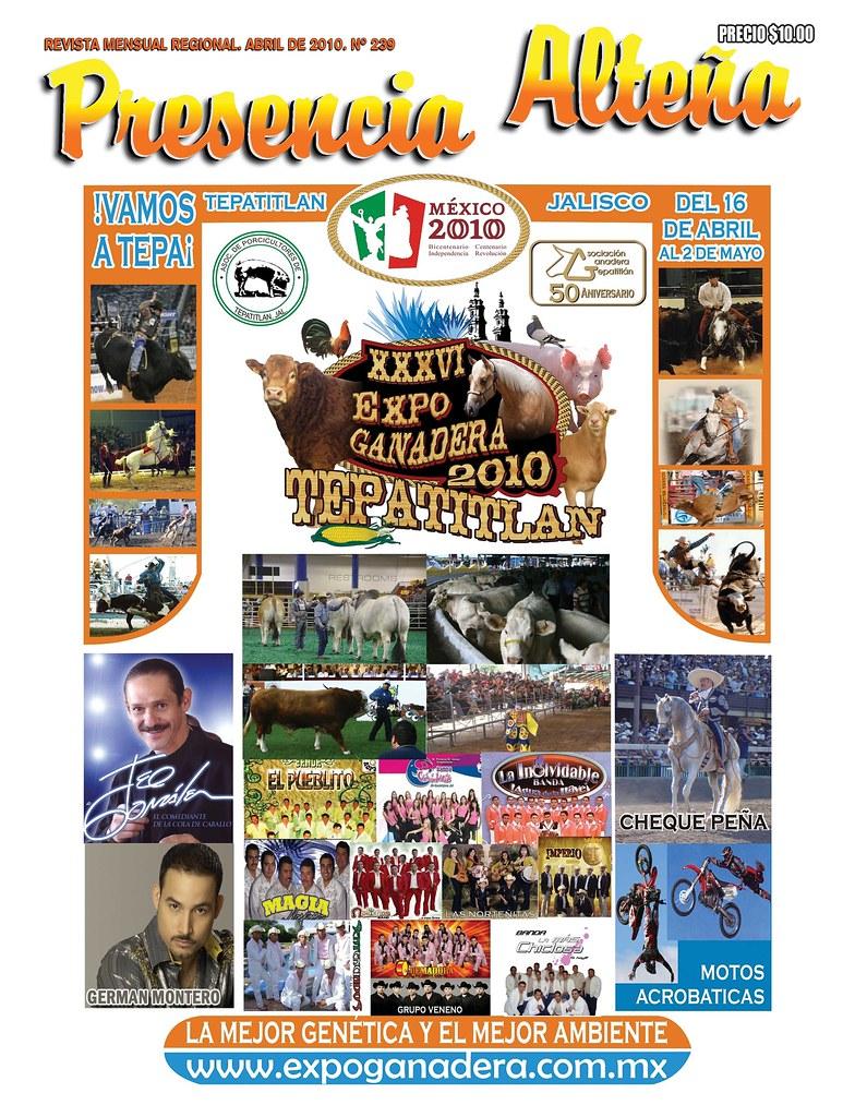 portada-239-ABRIL-2010
