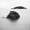 Relativity (djniks) Tags: park trees bw beach water rock square island washington long exposure state deception pass filter nd rosario deceptionpass whidbey sigma1020 canon40d bw110ndfilter
