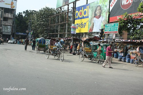Bangla  (21)