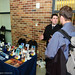 2010 CSHE Career Fair-51